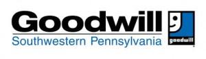 goodwill_swpa_logo