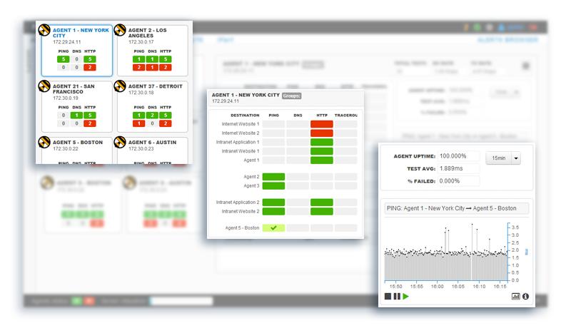 dashboard_screencap_overlay