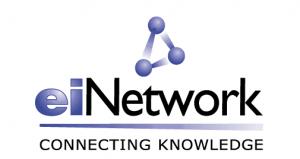 eiNetwork_logo