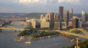 A_Part_of_Pittsburgh_by_titania