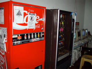 internet-coke-machine