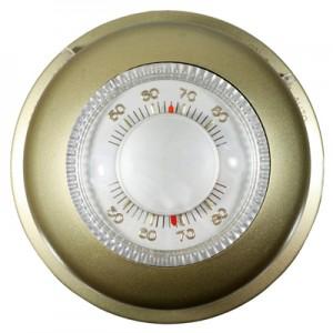 analog_thermostat
