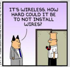 dilbert-wireless