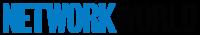 network-world-website-featured