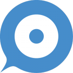 new_target_icon_480