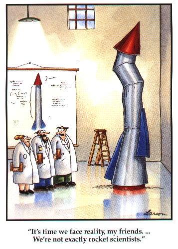 rocket-scientists