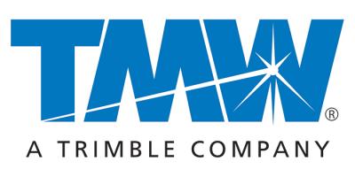 TMW Logo