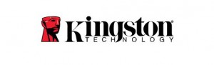 kingstontech_min