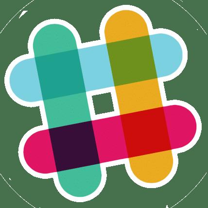 slack integration netbeez