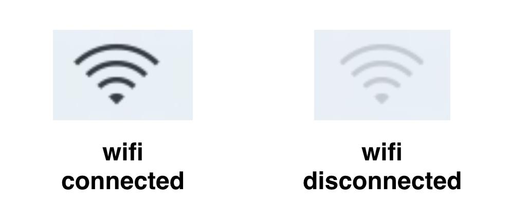 macosx-wifi