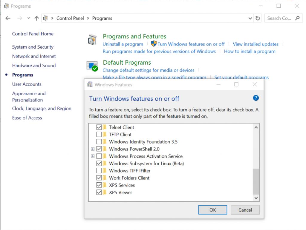 How to Run a NetBeez Agent on Windows 10 | NetBeez