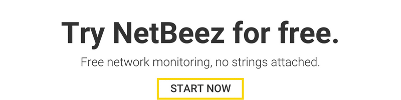 try netbeez black and white button