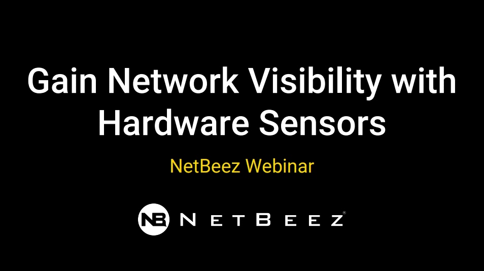gain-network-visibility-with-sensors