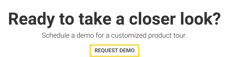 Request a NetBeez demo