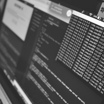 TCP Traceroute Tools | NetBeez Network Monitoring