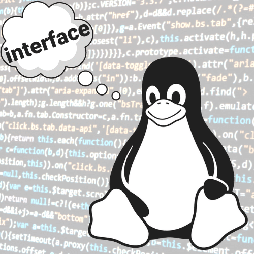 Linux Commands Blog Archives | NetBeez Network Monitoring