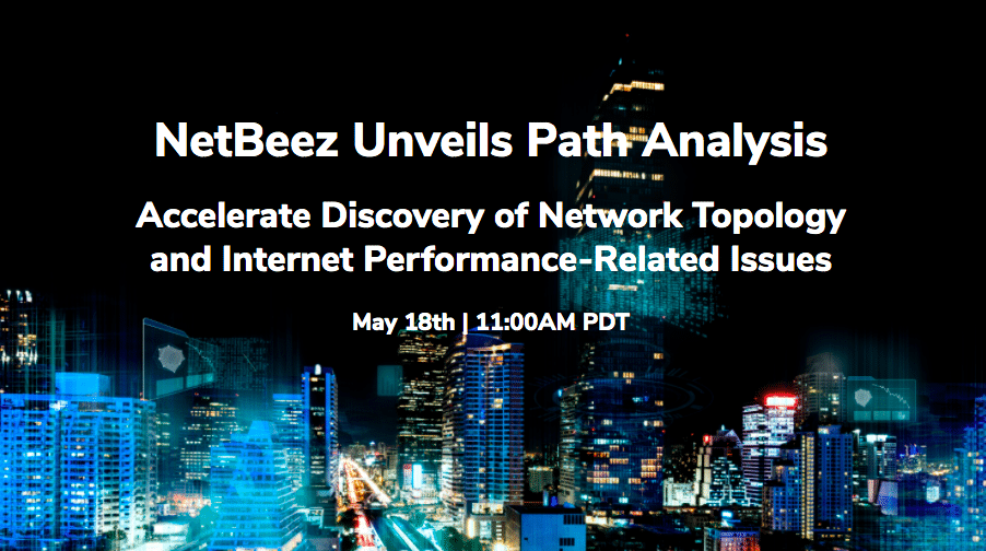 Path Analysis Webinar