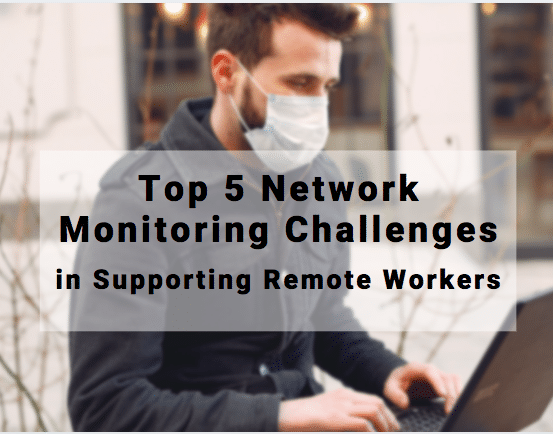 remote_top_challenges