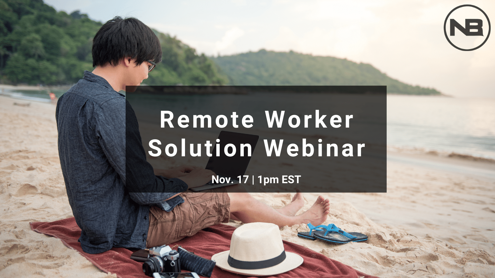 webinar_network monitoring_remote