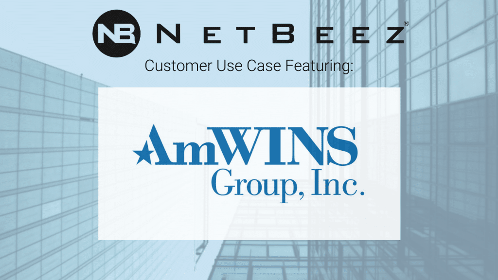 amwins_use_case_netbeez