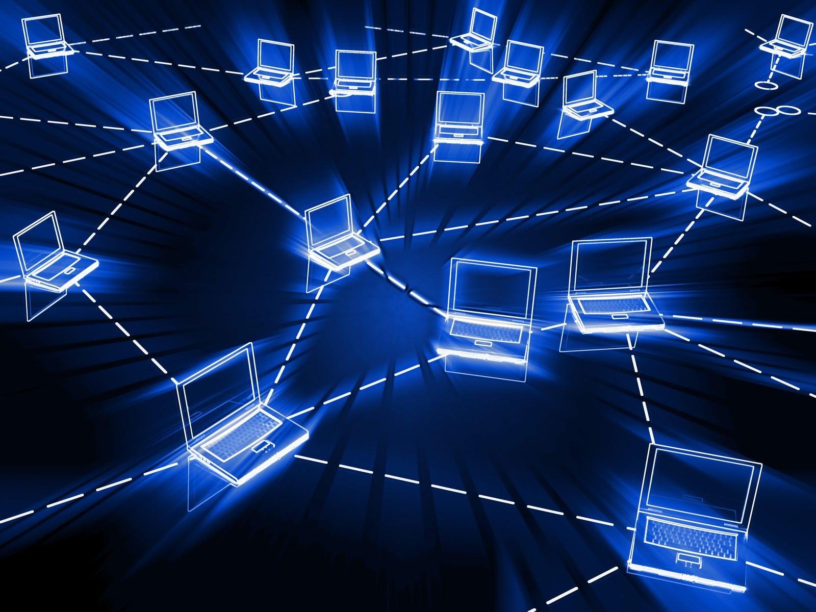 NetBeez ping API