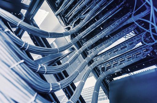 Network Wiring Standards